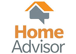 Find Dependable Digital Services on Home Advisor